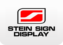Stein Sign Display - Sign, Design Production, Installation, Repair, Billboards, Aberdeen, Brookings, Milbank, SD