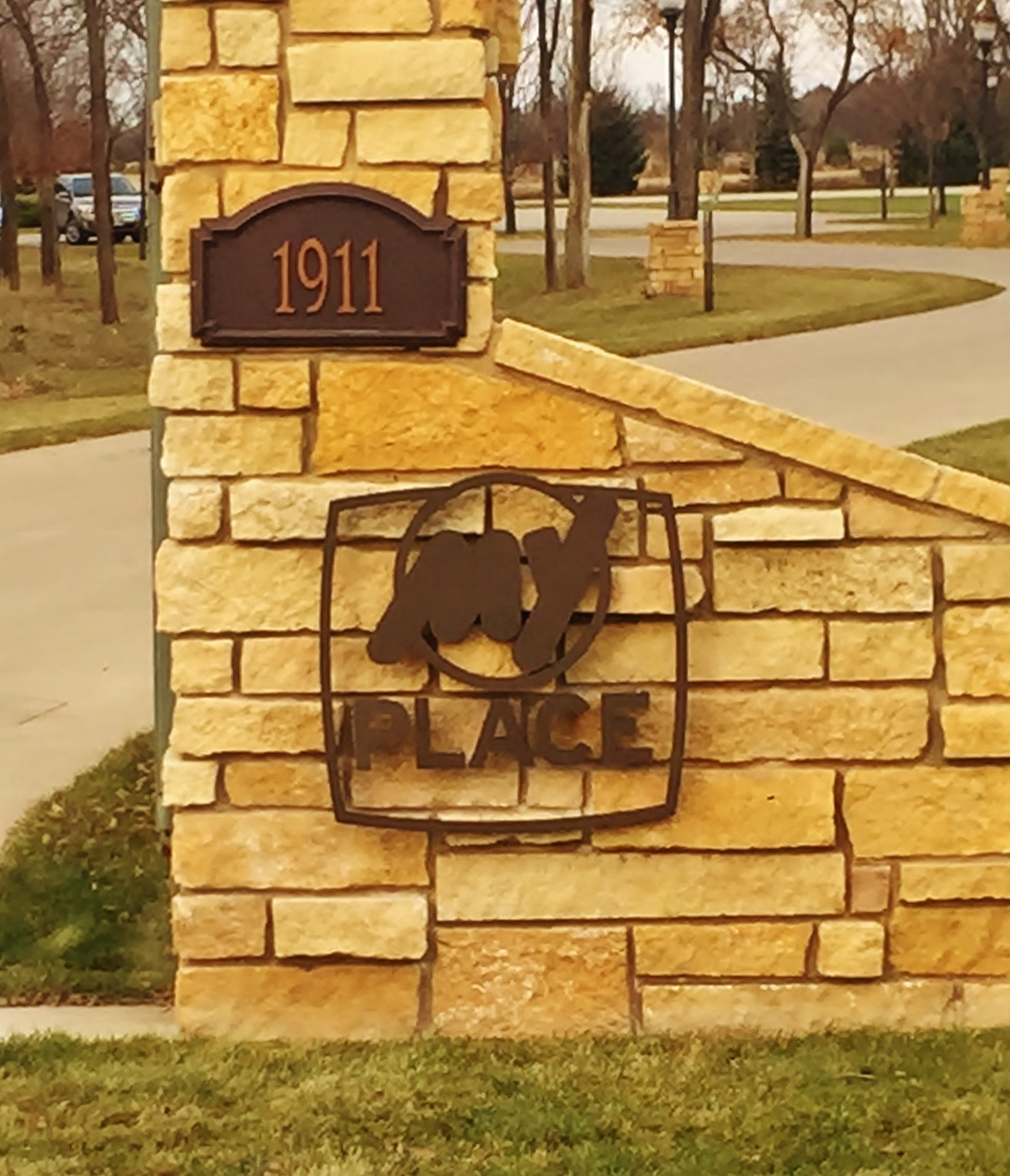 Wall Signs and Interior Signs   Stein Sign Display - Sign, Design ...