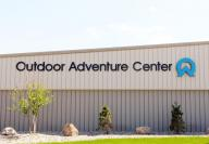 Outdoor Adventure Center, Brookings, SD