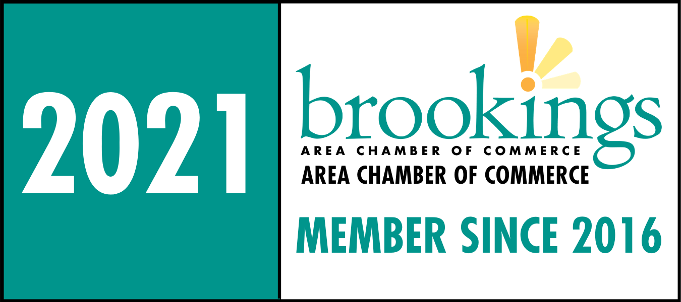 Copy of Copy of KD2021 CHAMBER MEMBER.png